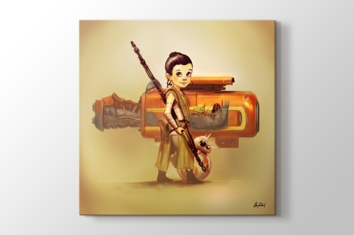 Picture of Rey