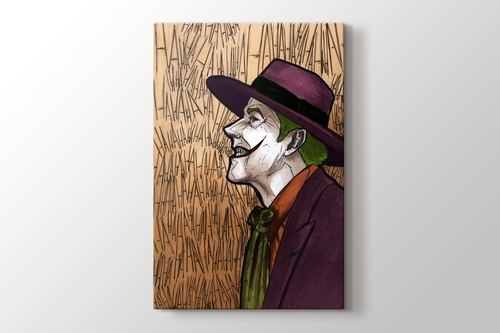 Picture of Joker