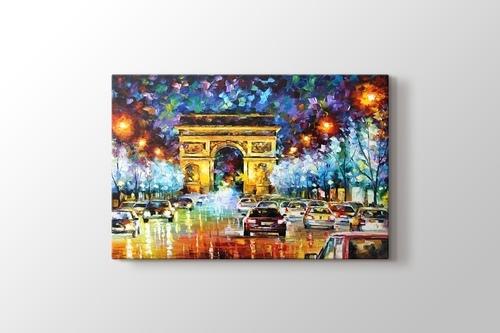 Picture of Paris