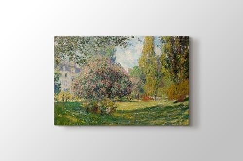 Picture of Parc Monceau