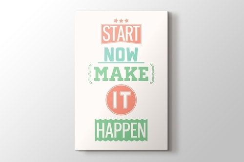 Picture of Start Now