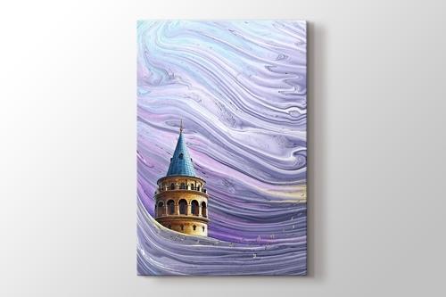 Picture of Galata Kulesi