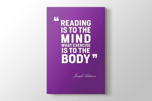 Picture of Mind and Body