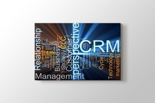 Picture of Crm