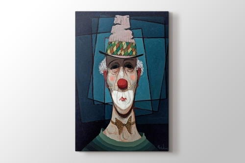 Picture of Clown