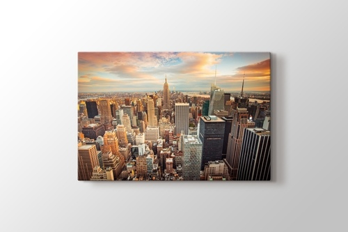 Picture of Empire State