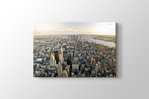 Picture of Manhattan Panorama