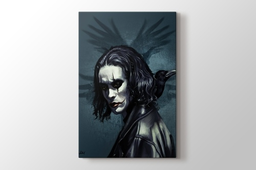 Picture of Crow