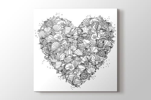 Picture of Heart