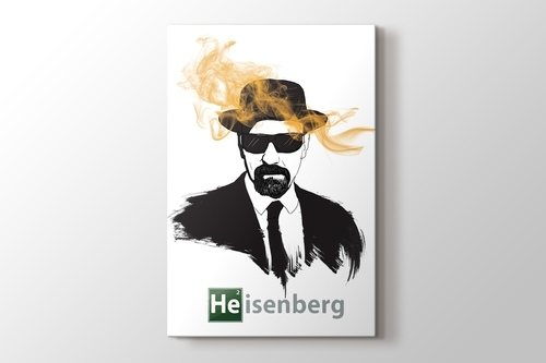 Picture of Breaking Bad