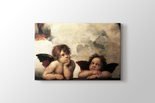 Picture of Little Angels