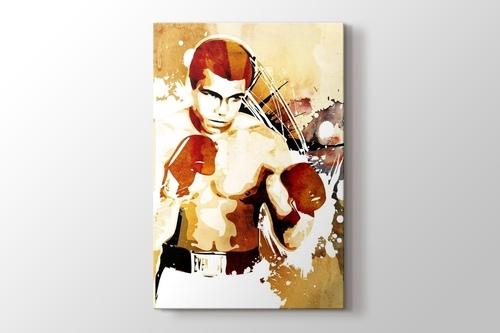 Picture of Muhammad Ali