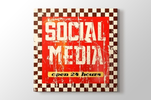Picture of Social Media