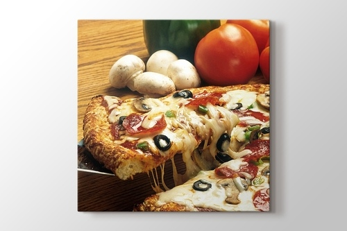 Picture of Pizza Pizza