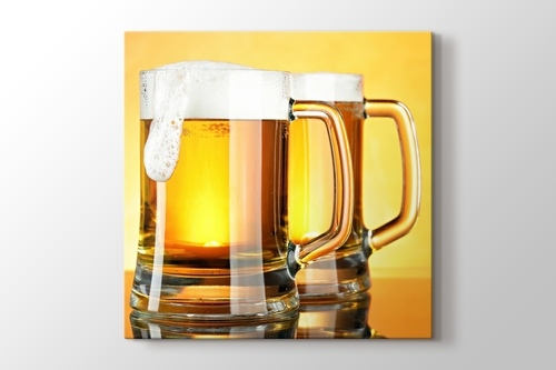 Picture of Beers Cheers