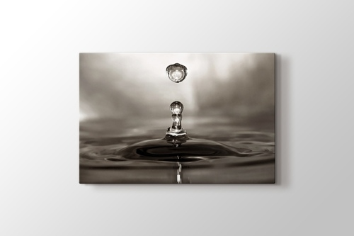Picture of Water Drop