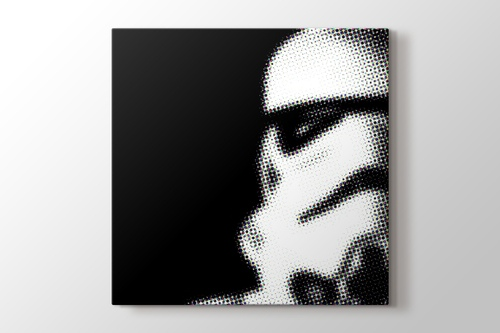 Picture of Storm Trooper