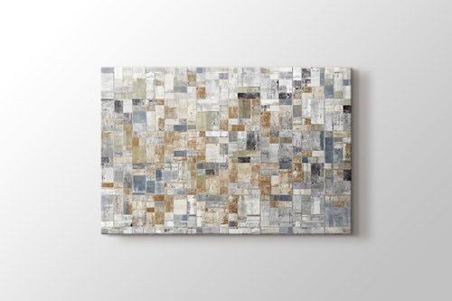 Picture of Abstract Tiles