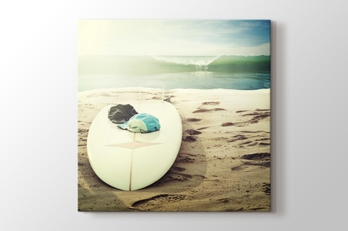 Picture of Wakesurf