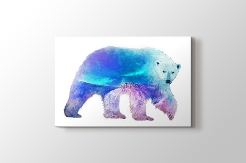 Picture of White Bear Nature