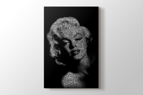 Picture of Marilyn