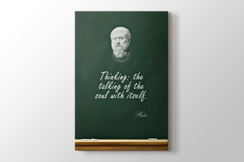 Picture of Thinking