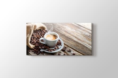 Picture of Espresso Coffee