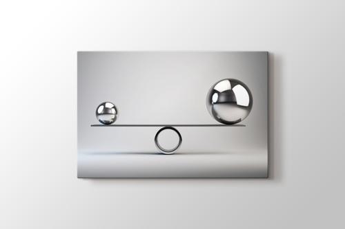 Picture of Equilibrium