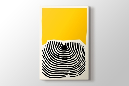 Picture of Fingerprint